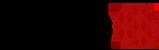 ProBecas Logo